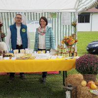 Besserer-Honig-Imker-Ausstellung (3)