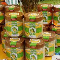 Besserer-Honig-Imker-Ausstellung (5)