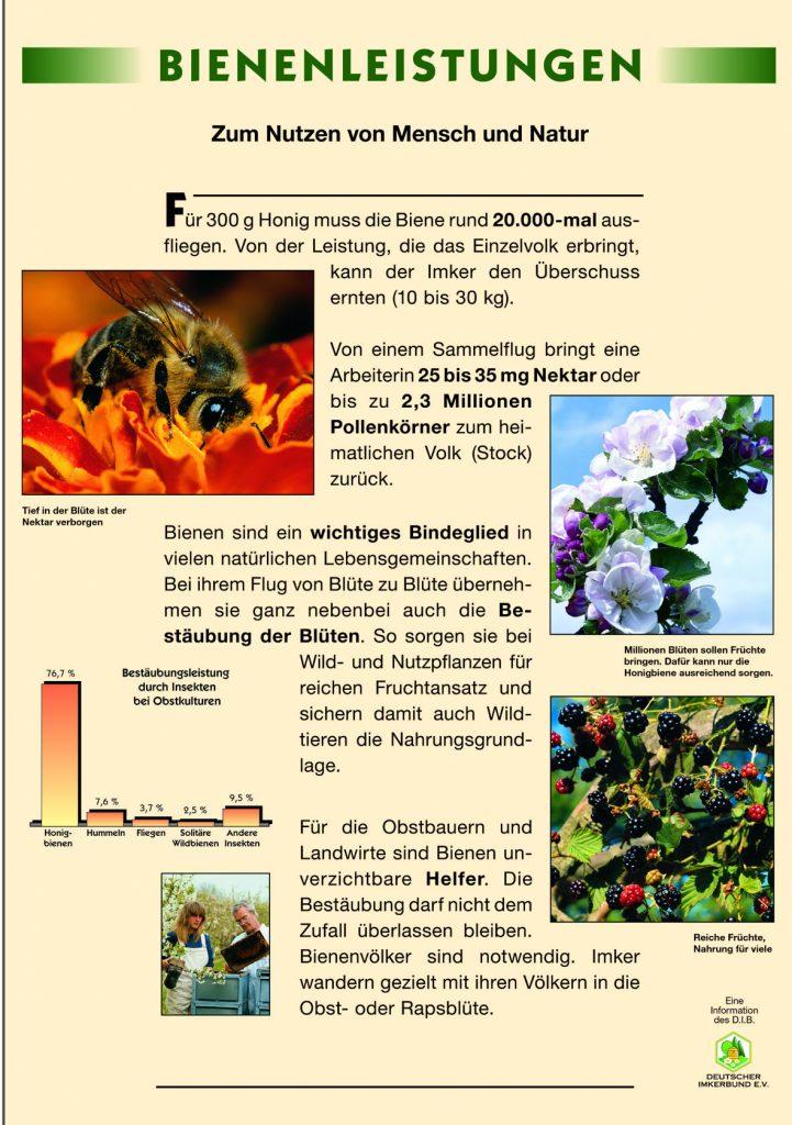Naturlehrpfad_Bienenleistungen