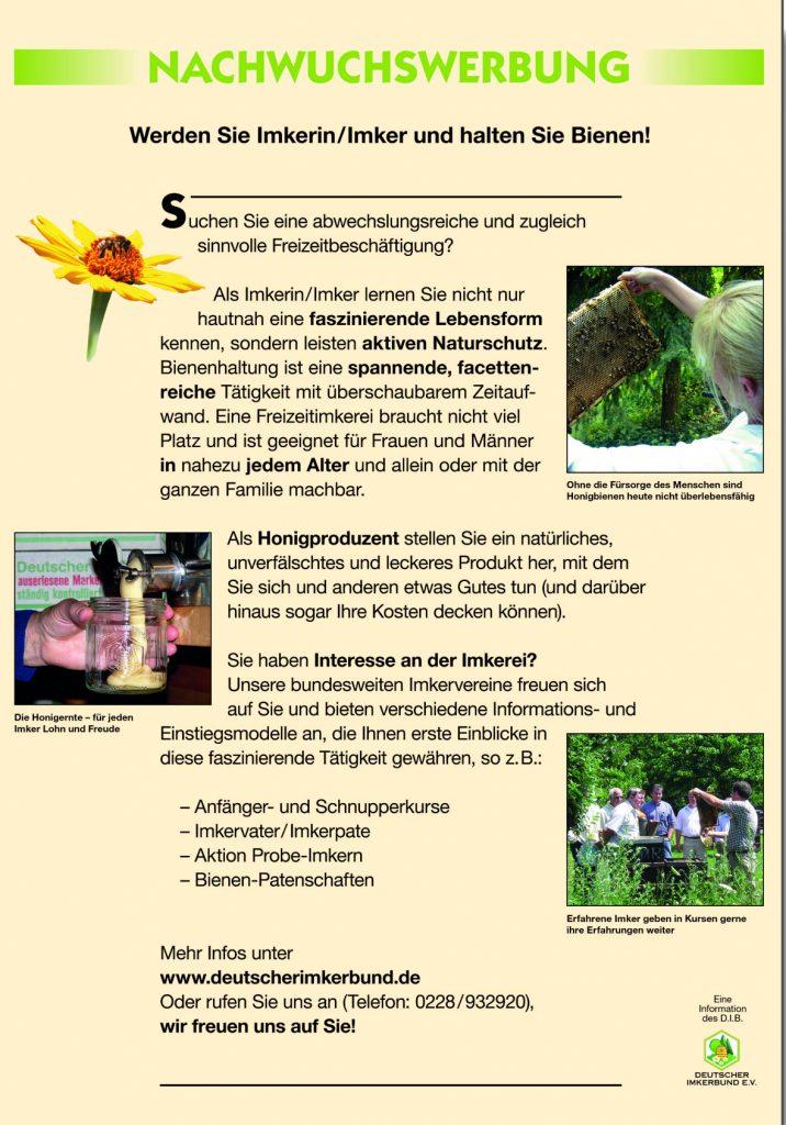 Naturlehrpfad_Nachwuchs