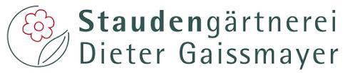 gaissmayer- Saudengärtnerei