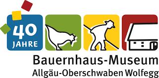 bauernhausmuseum-wolfegg.de