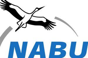 logo-nabu.de